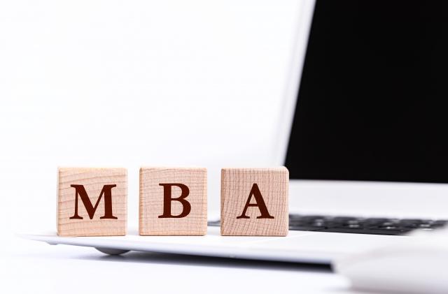 【レポート】30代MBA取得者がおススメする国内MBAのメリットとは?