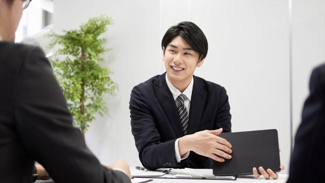【資格取得】キャリアコンサルタント試験対策!キャリアカウンセリング理論の覚え方