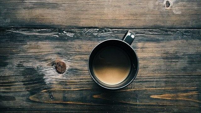 【ギア紹介】30代ならひとつ上のコーヒーを楽しもう『LOGOS 見えるエスプレッソメーカー』