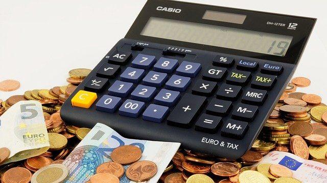【レポート】30代会社員が支出の最適化をしたら年間いくらのリターンになる?