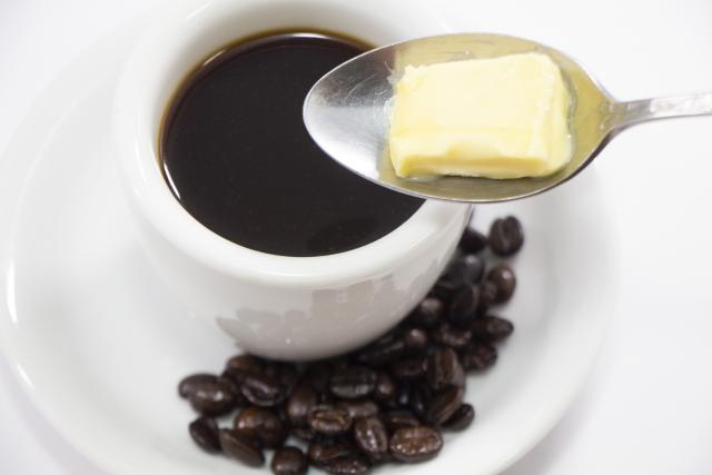 【決定版】完全無欠コーヒーの効果と簡単作り方!