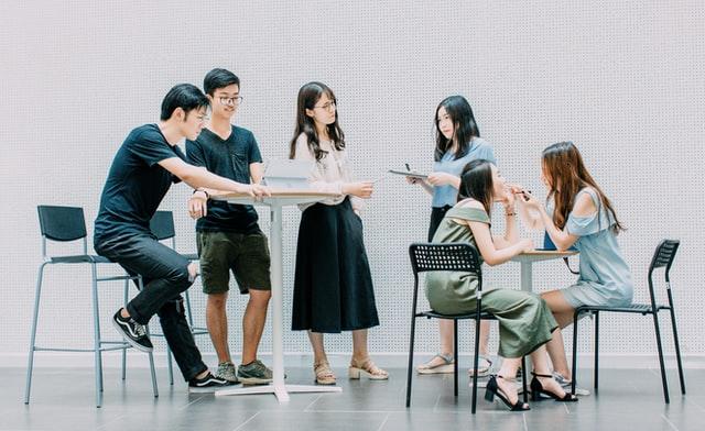 【実践】会社で「資産運用勉強会」を開催してみました!