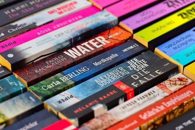 【レポート】30代の読書生活にメルカリ活用をおすすめする3つの理由