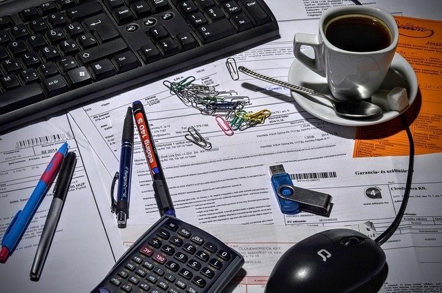 【超速!】忙しい30代ビジネスマンが決算書を楽に読むコツ