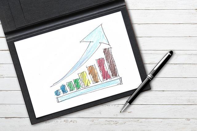 【わかりやすい事業計画書】事業計画におけるスケジューリングの意義と書き方