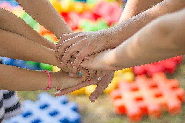 【個人・世帯向け】何が使える?新型コロナウイルス感染症における生活支援制度まとめ
