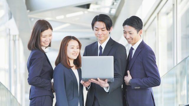 【わかりやすい事業計画書】事業計画における役割分担の意義とRACIによる書き方