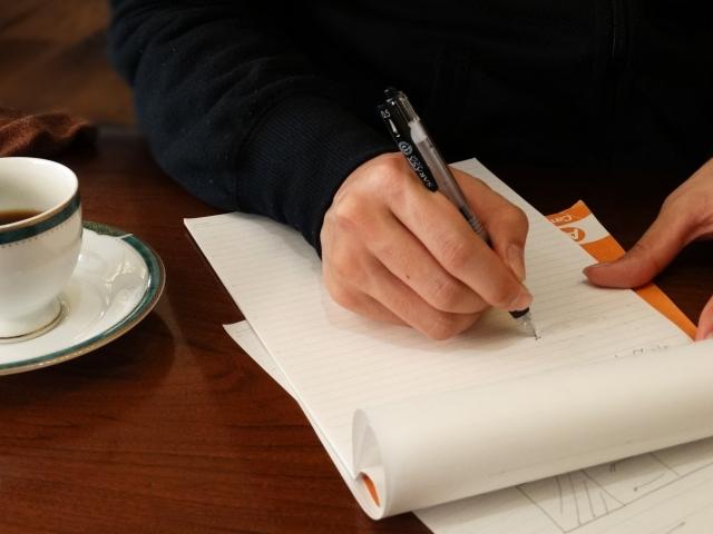 【独学者必見】MBA卒業者はUdemyで年収倍増!スキルと知識を更新するおススメ学習法!