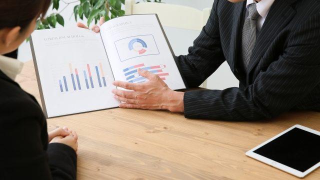 【2021年保存版】30代現役中小企業診断士が試験・勉強法・年収・副業収入のすべてを公開!