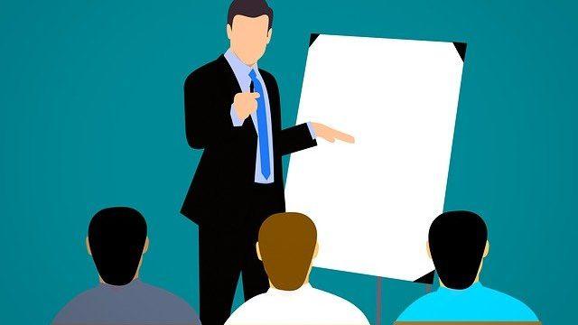 【合格者必見】宅建登録実務講習ってどんな内容?心構え・準備するもの・講習の雰囲気・修了試験合格のためのポイントなどを紹介!
