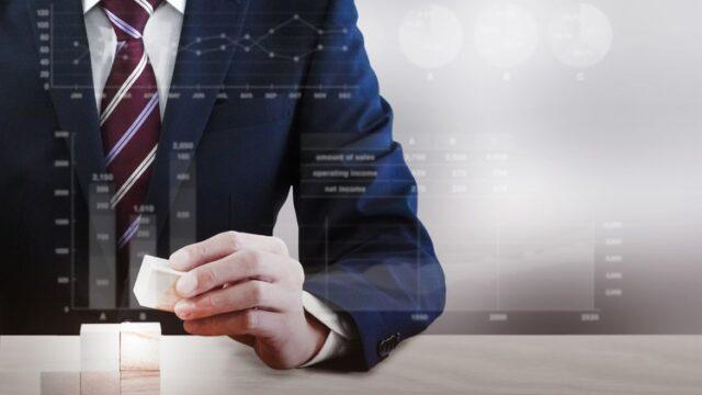 【わかりやすい事業計画書】MBA/中小企業診断士が実践する適切な目標設定の方法と書き方