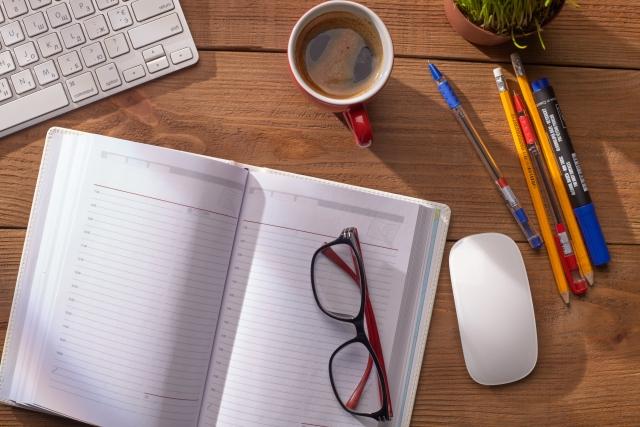 【必読!】現役中小企業診断士が自信を持っておススメする中小企業診断士資格取得学習方法