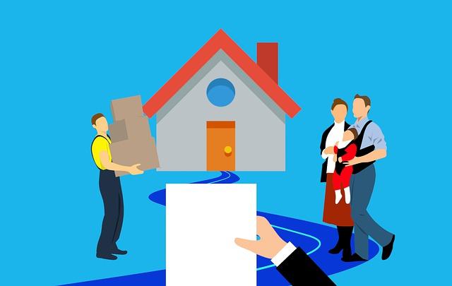 【賃貸不動産経営管理士】業務管理者になる方法と移行講習の内容を紹介!